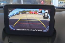 2017 Mazda CX-3 DK2WSA Maxx Suv Mobile Image 17
