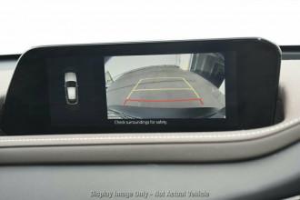 2020 Mazda CX-30 DM Series G25 Touring Wagon image 13