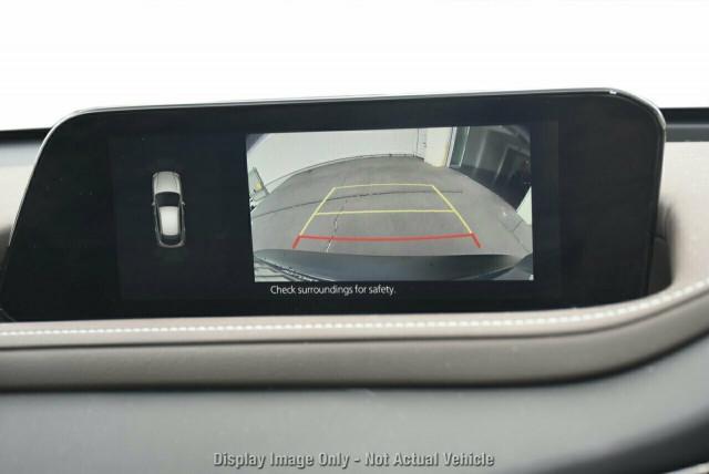 2020 Mazda CX-30 DM Series G25 Touring Wagon Mobile Image 13