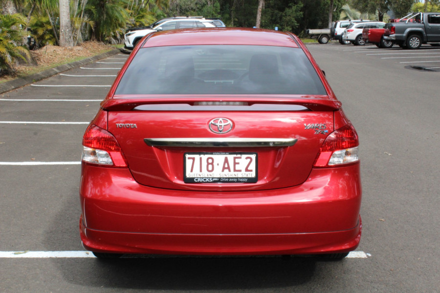 2008 MY09 [SOLD]    Image 7