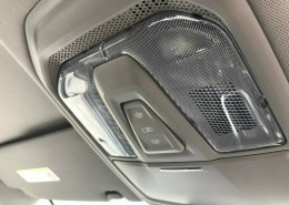 2018 LDV T60 Ute Dual Cab SK8C Luxe Utility