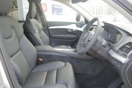 2018 MY19 Volvo XC90 L Series D5 Momentum Wagon