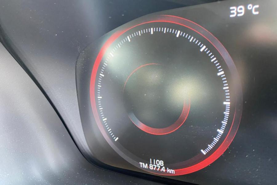 2020 Volvo XC90 L Series T6 R-Design Suv Mobile Image 20