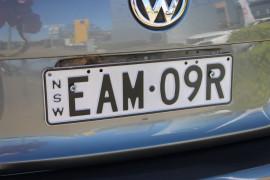 2012 MY13 Volkswagen Jetta 1B  103TDI 103TDI - Comfortline Sedan Mobile Image 7