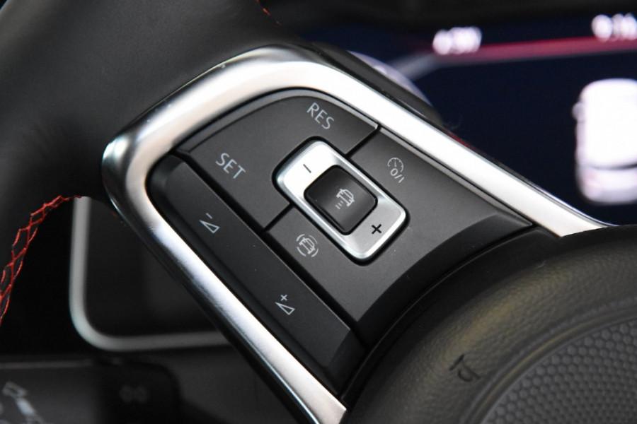 2019 MY19.5 Volkswagen Golf 7.5 GTi Hatchback Image 11