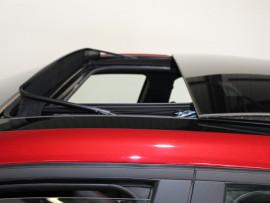 2019 Hyundai i30 PD.3 N Line Hatchback