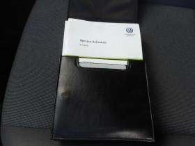 2014 MY15 Volkswagen Amarok 2H  TDI420 Core Utility
