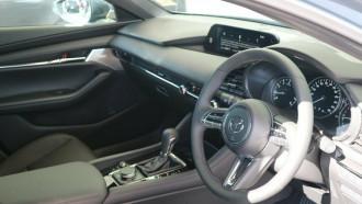 2020 Mazda 3 BP X20 Astina Hatch Hatchback image 18