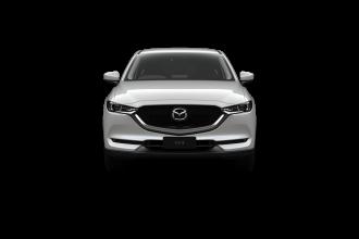 2021 MY20 Mazda CX-5 KF2W7A Maxx Sport Other Image 4