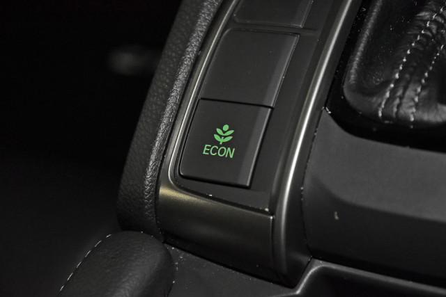 2018 Honda Civic Hatch 10th Gen RS Hatchback Mobile Image 18