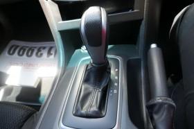 2010 Ford Falcon FG Sedan Sedan