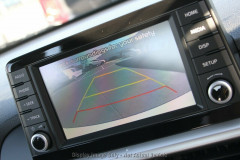 2018 MY19 Kia Picanto JA S Hatchback