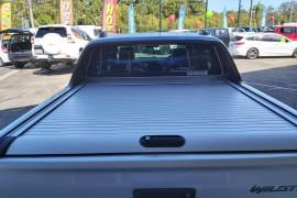 2017 Ford Ranger Utility Mobile Image 10