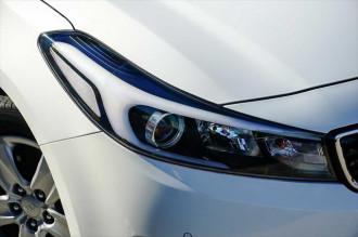 2016 Kia Cerato Sedan S Sedan image 6