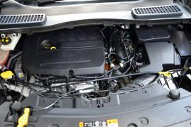 2016 Ford Escape ZG AMBIENTE Suv image 17