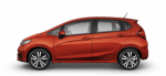 honda Jazz accessories Brisbane Northside