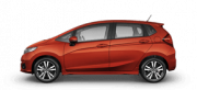 honda Jazz accessories Sunshine Coast
