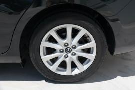 2013 Mazda 6 GJ1031 Touring Wagon Image 5