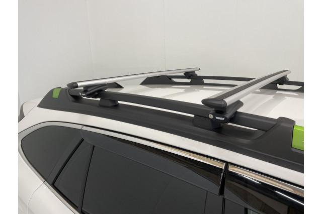 2020 MY21 Subaru Outback AWD Sport Suv Image 5