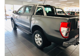 2018 MY19.00 Ford Ranger Utility Image 5