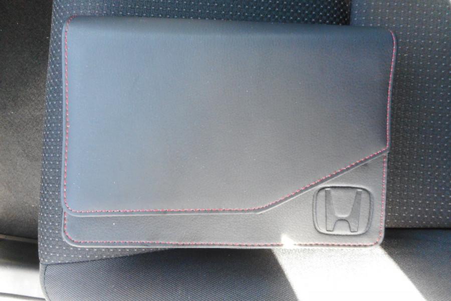 2020 Honda Hr-v VTi-S Hatchback Image 20