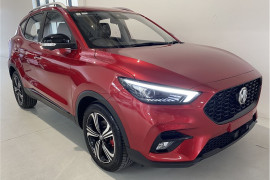 MG ZS ZST EXCITE