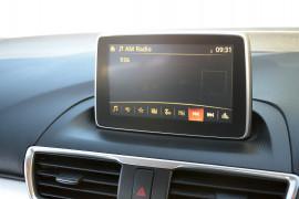2014 Mazda 3 BM5438 SP25 Hatchback image 8