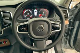 2018 MY19 Volvo XC90 256 MY19 T6 Inscription (AWD) Suv