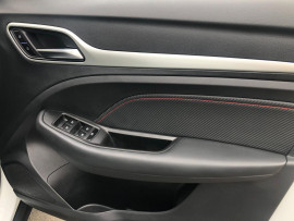 2021 MG ZST S13 Excite Wagon image 13