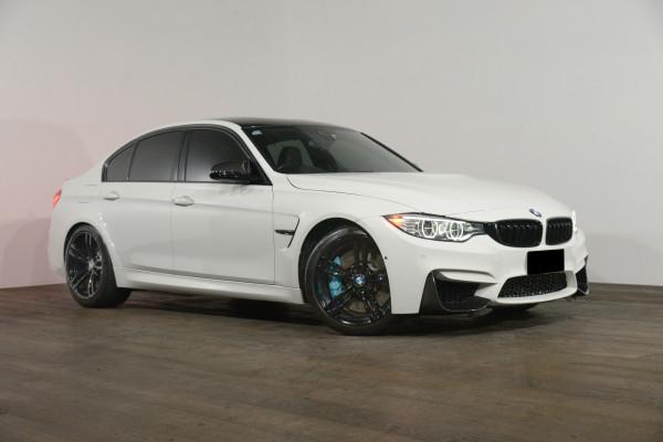 BMW M3 M3 Bmw M3  Auto