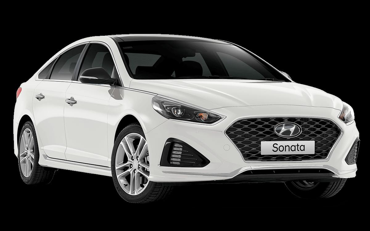 Sonata - Premium