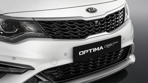 Optima Made You Look