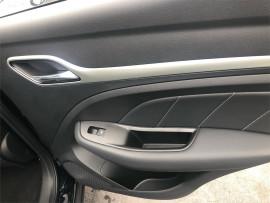 2020 MY21 MG ZS EV AZS1 Essence Wagon image 22