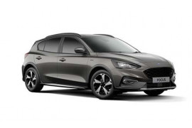 Ford Focus Active SA
