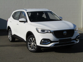 MG Hs 1.5t Vibe SAVE $4000 OFF NEW!