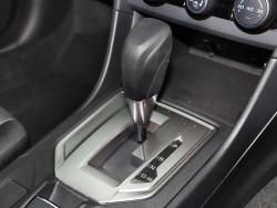 2018 Subaru Impreza G5 2.0i Hatch Hatchback