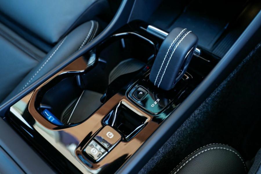 2020 MY21 Volvo XC40 XZ T5 R-Design Suv Image 26