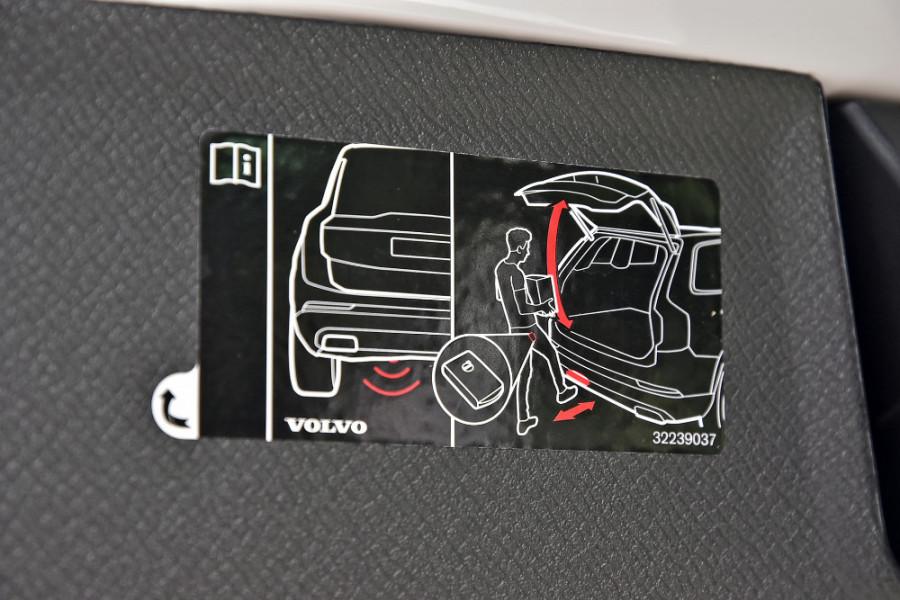 2019 Volvo XC90 L Series T6 Momentum Suv Mobile Image 19