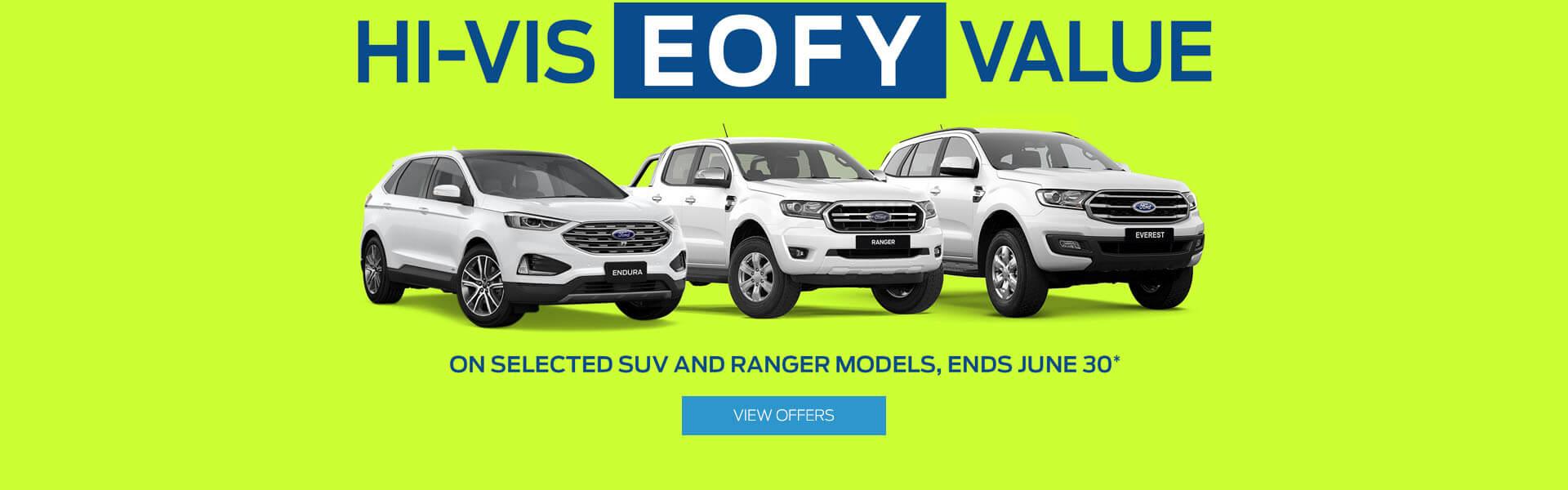 Jack Byrne Ford >> Ford Dealer Brisbane Byrne Ford