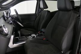Mercedes-Benz X Class Ut 4WD X-250 Power
