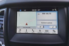 2017 Ford Ranger Utility Mobile Image 16