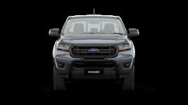 2021 MY21.25 Ford Ranger PX MkIII Tradesman Utility image 10