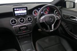 2015 MY06 Mercedes-Benz A-class W176 806MY A200 Hatchback Image 5