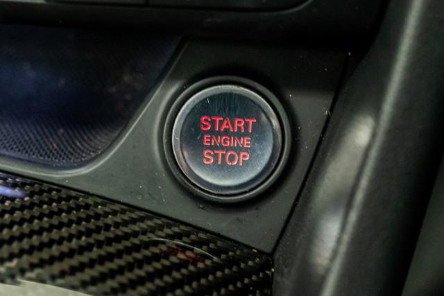 2014 MY16 Audi RS Q3 8U 2.5 TFSI Suv Image 31
