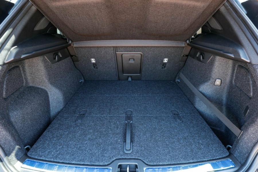 2020 MY21 Volvo XC40 XZ T5 R-Design Suv Image 17