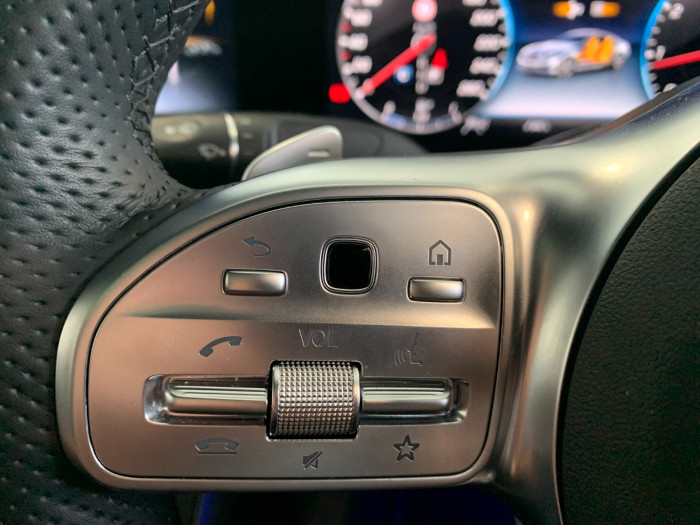 2020 MY50 Mercedes-Benz E-class C238 800+050MY E300 Coupe Image 19