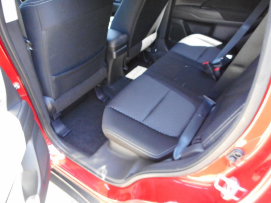 2015 MY16 Mitsubishi Outlander ZK  XLS Suv Image 13