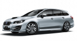 subaru Levorg accessories Tamworth