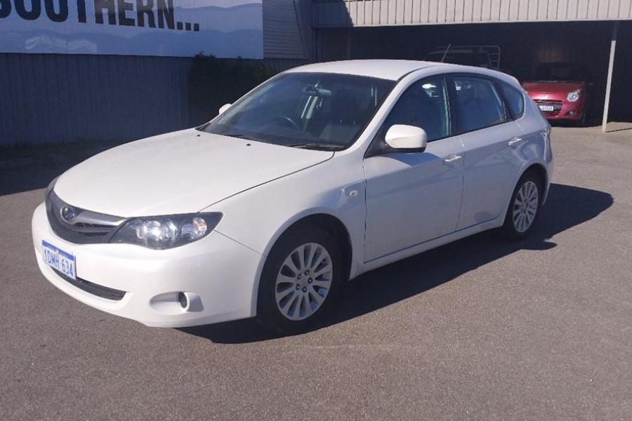 2010 Sold For Sale In Albany Mazda