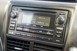 2010 Subaru Impreza G3 MY11 XV Hatchback Image 5